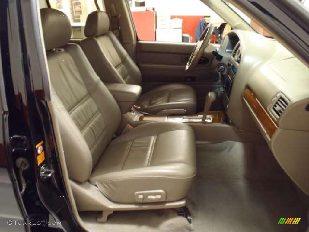 Interior 38553765 also 1991 besides Watch as well Toyota 4runner 1990 also 1995 Nissan 300ZX Pictures C3059. on 1991 nissan pathfinder