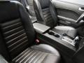 2007 Tungsten Grey Metallic Ford Mustang GT Premium Convertible  photo #14