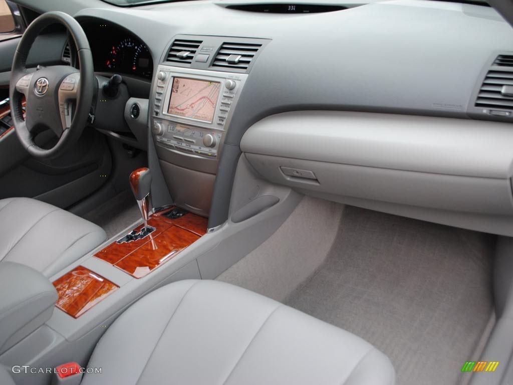 2010 Toyota Camry Se 2010 Toyota Camry Xle V6 Interior Photo 38572768 Gtcarlotcom