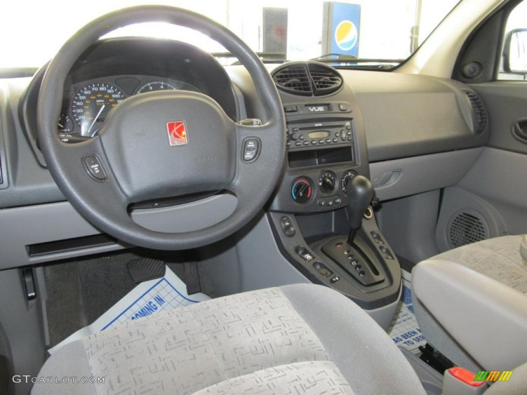 2003 saturn vue interior images reverse search filename 38573103g vanachro Gallery