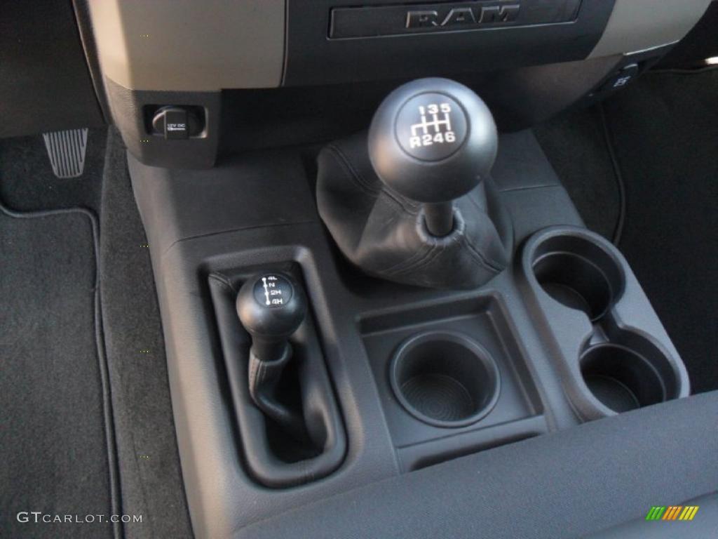 2015 Dodge Ram 5500 Manual Trans Autos Post