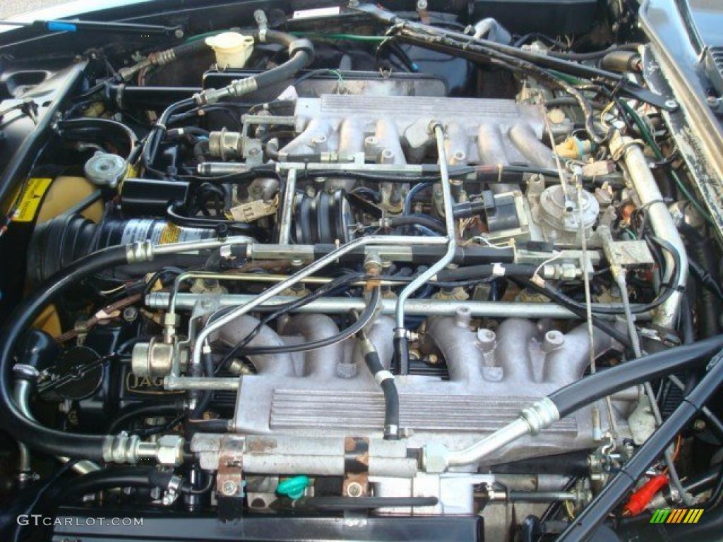 wiring diagram 1988 jaguar xjs v12 1988 isuzu trooper