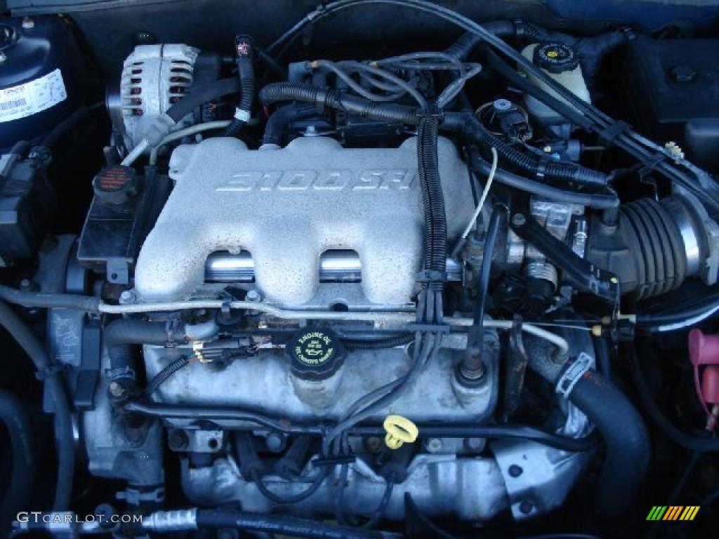 2001 chevrolet malibu sedan 31 liter ohv 12 valve v6 engine photo 2001 chevrolet malibu sedan 31 liter ohv 12 valve v6 engine photo 38607373 sciox Images