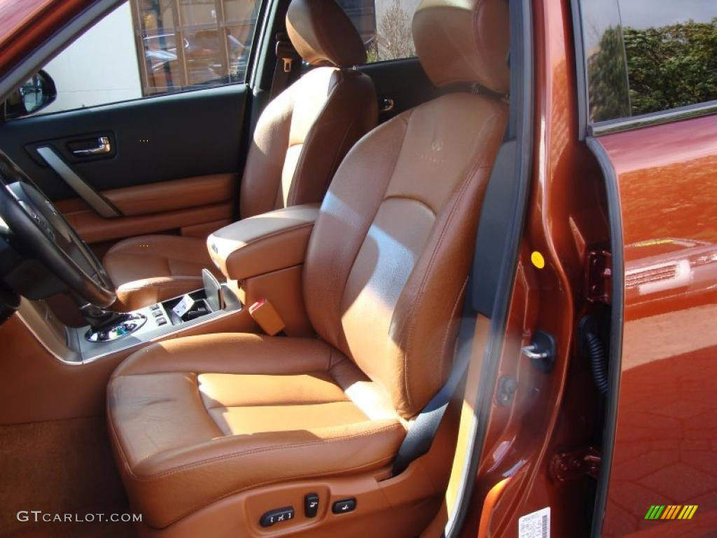service manual  how to change 2008 infiniti fx rear bottom 2003 Audi A4 Sedan Engines 2003 Audi A4 Turbo