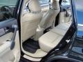 Ivory Interior Photo for 2010 Honda CR-V #38613225