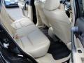 Ivory Interior Photo for 2010 Honda CR-V #38613253
