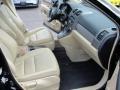 Ivory Interior Photo for 2010 Honda CR-V #38613261