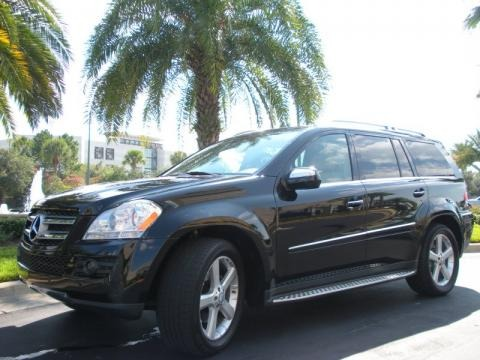2009 mercedes benz gl 450 4matic data info and specs for 2009 mercedes benz gl550 4matic