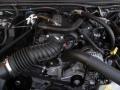 2011 Bright Silver Metallic Jeep Wrangler Rubicon 4x4  photo #22