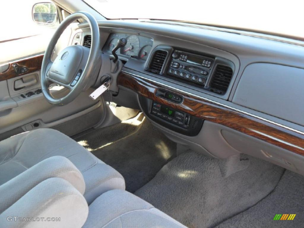 Index besides Watch together with Watch additionally 1998 Lincoln Town Car Overview C2624 additionally Interior 20Color 38638738. on 1997 mercury grand marquis engine