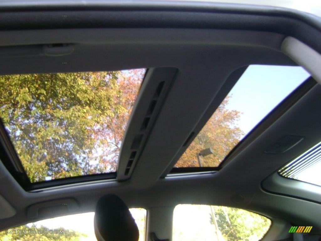 2007 Scion Tc Standard Tc Model Sunroof Photo 38639294 Gtcarlot Com