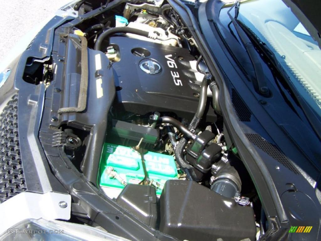 nissan 3 5l engine diagram  nissan  get free image about
