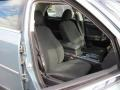 Dark Slate Gray Interior Photo for 2008 Chrysler 300 #38649670