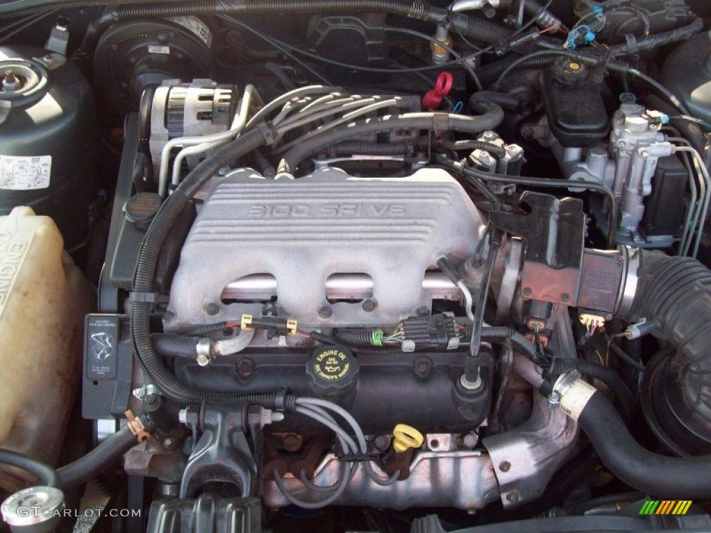 Wiring Diagram 1992 Buick Regal Get Free Image About Wiring Diagram