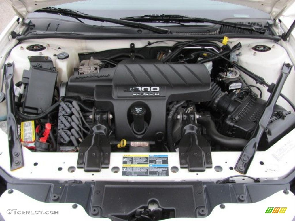 watch more like 2007 pontiac grand prix engine on 2000 pontiac grand am on 2007 pontiac grand prix v6 engine diagram