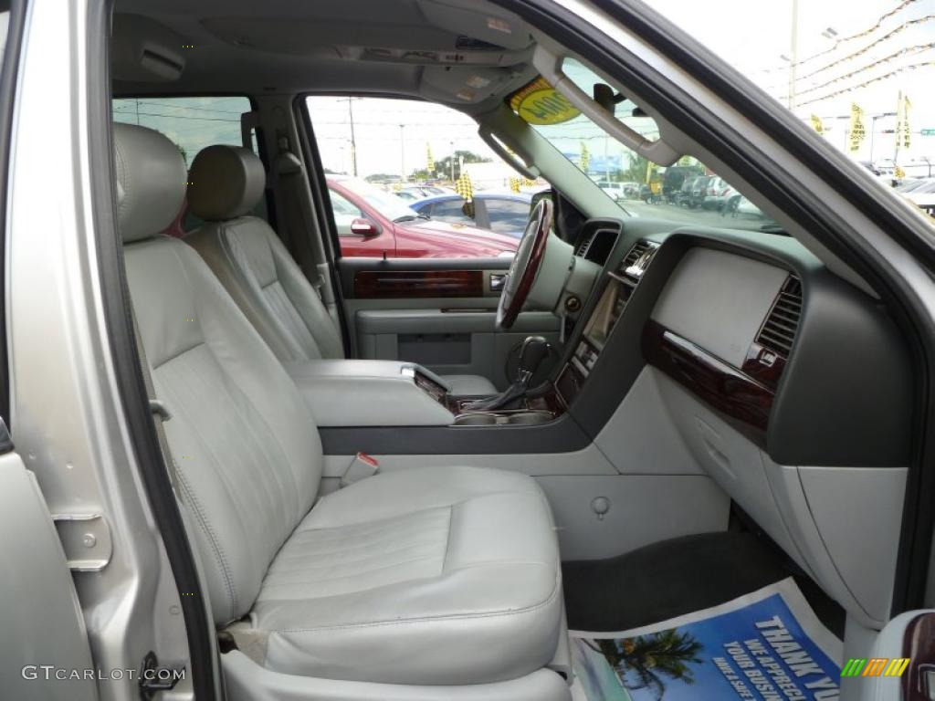 2004 lincoln navigator ultimate interior photo 38661606 2000 lincoln navigator interior