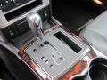 Dark Slate Gray Transmission Photo for 2008 Chrysler 300 #38665346