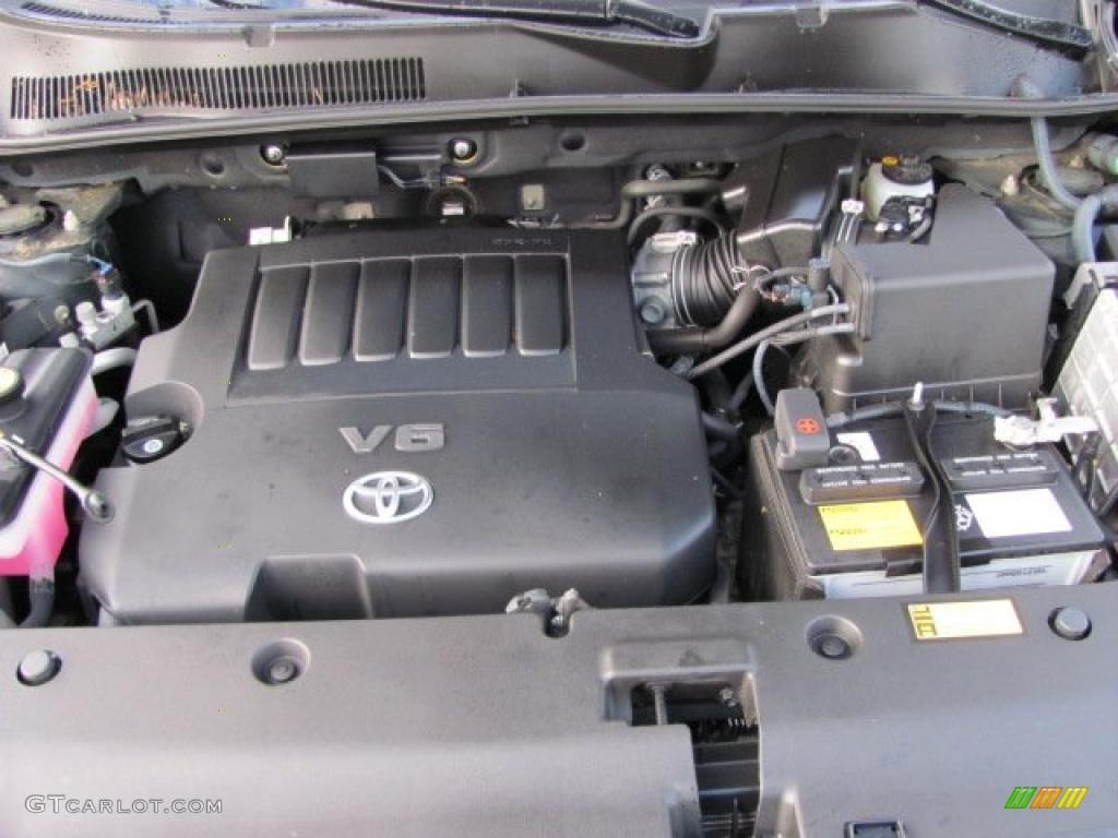 Diagrams For 1996 Kia Sportage Engine Transmission Lighting 2002 Kia