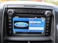 2010 Ford Explorer Sport Trac Adrenalin AWD Navigation