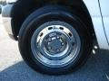 2006 Bright White Dodge Ram 1500 ST Regular Cab  photo #20