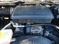 2006 Bright White Dodge Ram 1500 ST Regular Cab  photo #22