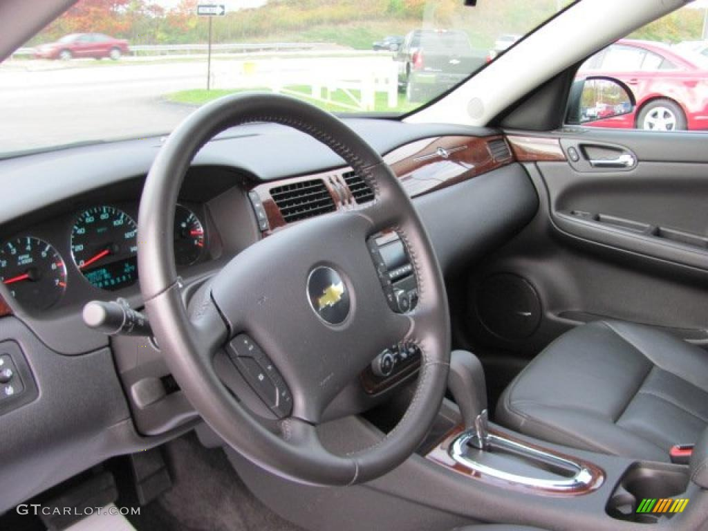 2008 Chevy Impala Ls Ebony Interior 2010 Chevrolet Impala LT Photo #38670539 ...