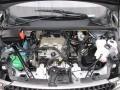 2003 Rendezvous CX 3.4 Liter OHV 12-Valve V6 Engine