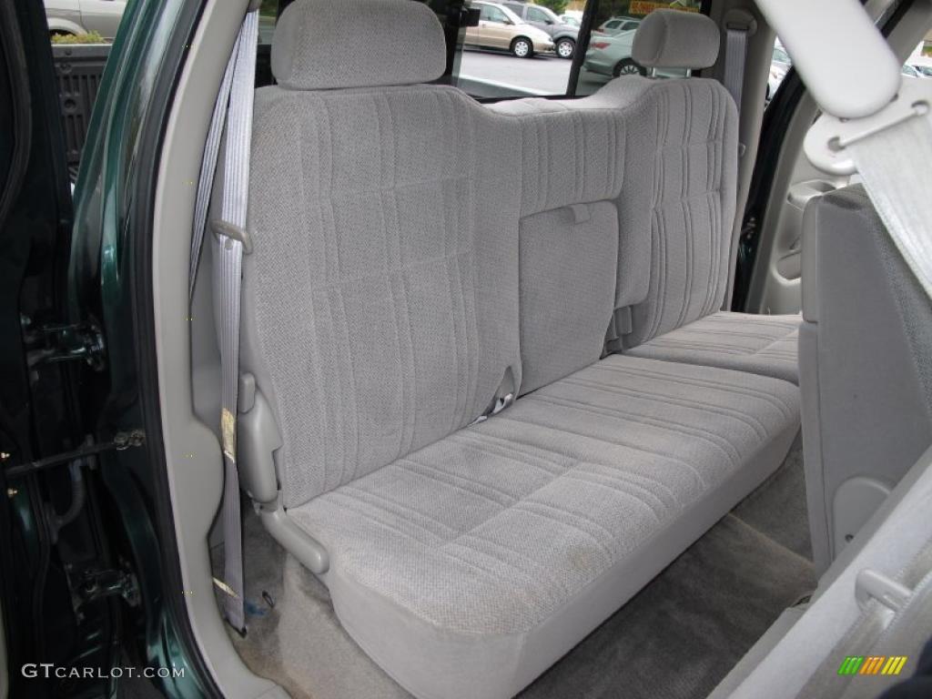 Service Manual Replace 174 Toyota Tundra 2001 2002 Interior Door Handle 2006 Toyota Tundra