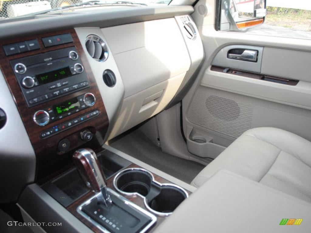2008 Ford Expedition Limited Interior Photo 38677442 HD Wallpapers Download free images and photos [musssic.tk]
