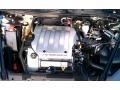 2001 Intrigue GLS 3.5 Liter DOHC 24-Valve V6 Engine