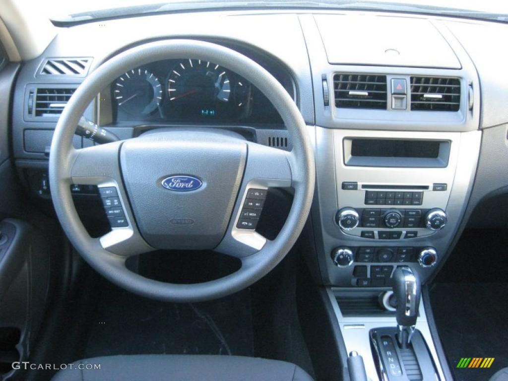 2011 Ford Fusion Dashboard also 2012 Ford Fusion SEL V6 3 0 Liter Flex Fuel DOHC 24 Valve VVT Duratec further Ford Fusion Dune Interior Color as well Ford Fusion Hybrid Trunk Space moreover 2013 Ford Fusion SE Ingot Silver. on 2006 ford fusion engine sticker