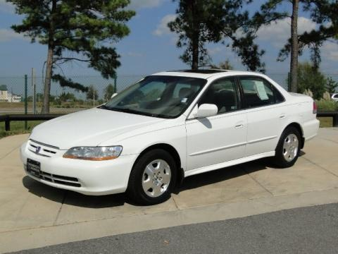 2002 honda accord ex v6 sedan data info and specs. Black Bedroom Furniture Sets. Home Design Ideas