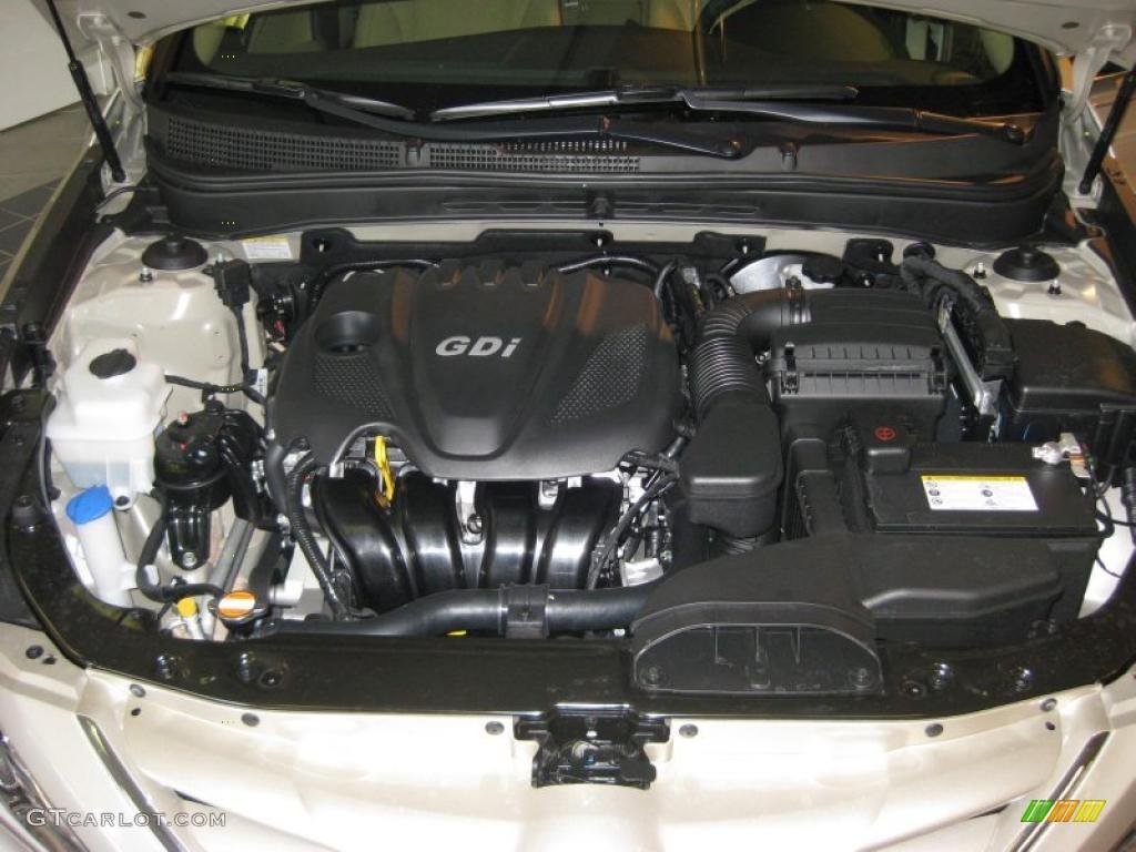 Service Manual Car Engine Manuals 2011 Hyundai Sonata Free Book Repair Manuals 100 Repair