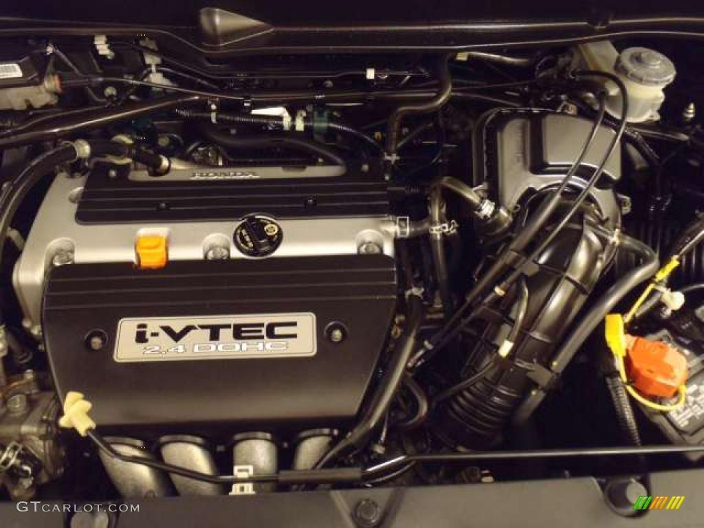 Honda Element 2010 Lx Engine Diagram 2014 Honda Accord Lx