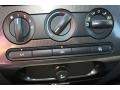 Black Controls Photo for 2005 Ford F150 #38694703