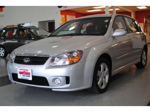 2007 kia spectra spectra5 sx wagon data info and specs. Black Bedroom Furniture Sets. Home Design Ideas
