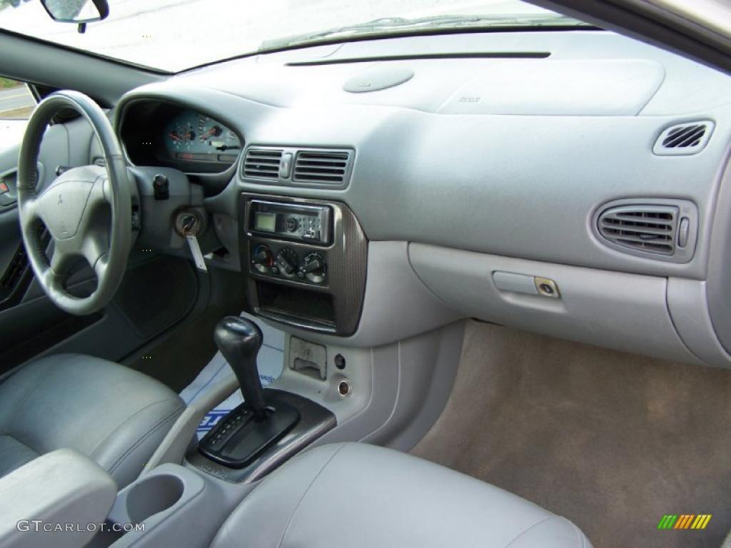2002 mitsubishi galant gtz interior photo 38716335 gtcarlot com gtcarlot com