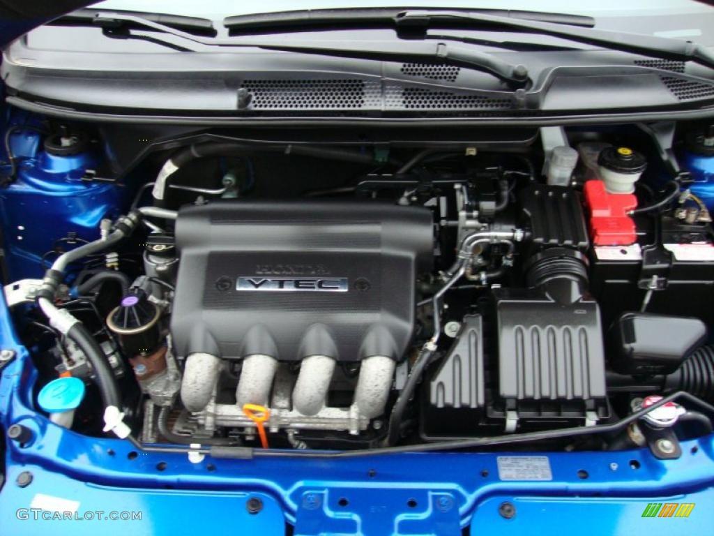 2008 honda fit sport 1.5 liter sohc 16-valve vtec 4 ... 2016 honda fit fuse box diagram