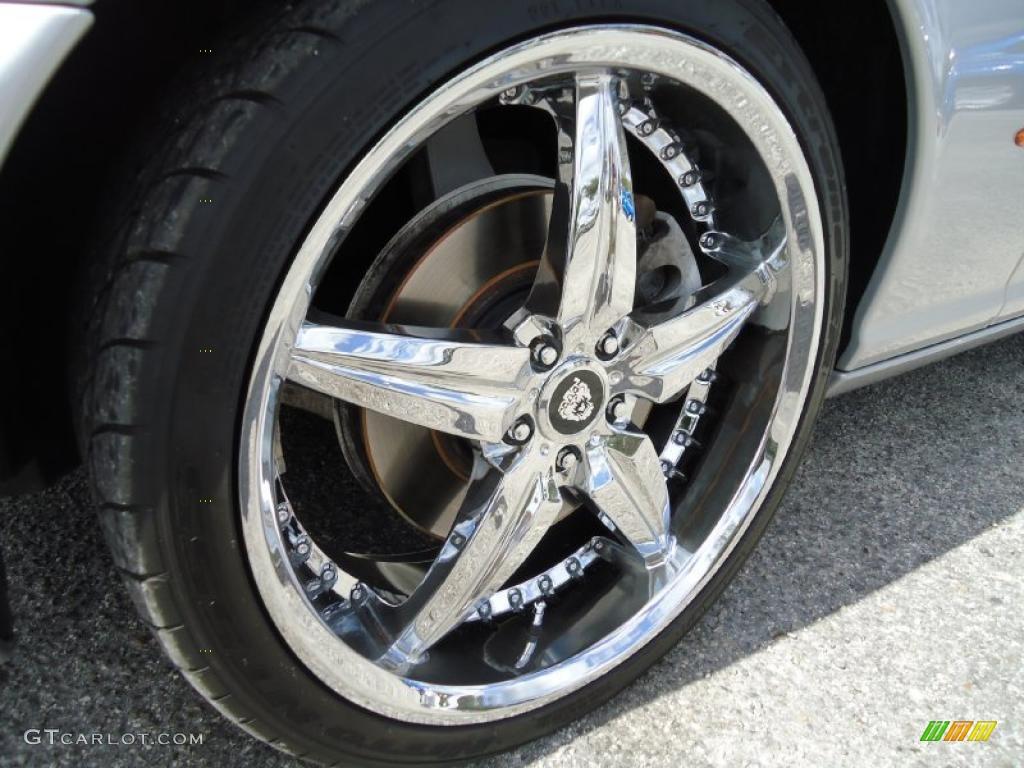 Wire Wheels For Jaguar Xj8 1997 Vanden Plas Wiring Diagram Images Of