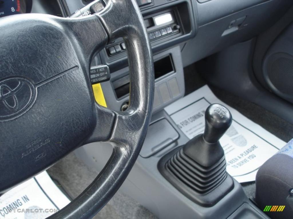 1996 toyota rav4 2 door 5 speed manual transmission photo 38721667 rh gtcarlot com toyota rav4 manual transmission san antonio toyota rav4 manual transmission in kenya