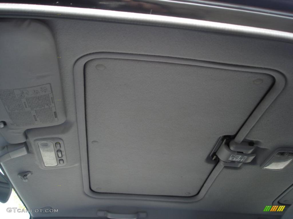 1996 Toyota Rav4 2 Door Sunroof Photo 38722019