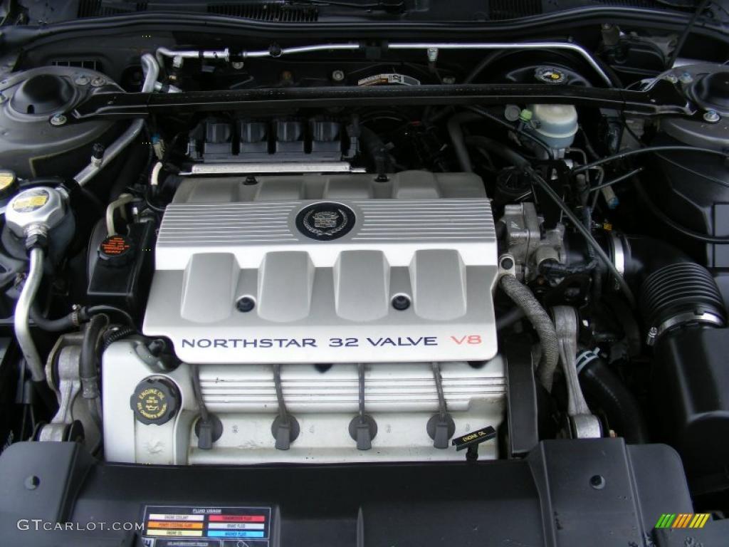 CADILLAC 472 ENGINE VACUUM DIAGRAM ON CHEVY 350 5 7L ENGINE