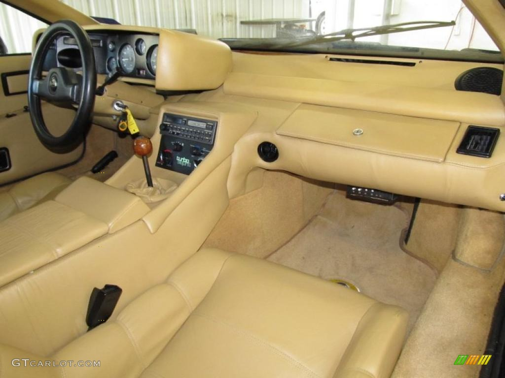 Photo New Car Lexus Rx450h Vl Interior Colors moreover Sunroof moreover Mercedes 1986 300sl Euro A1 further Engine 38742552 also Before After. on car panel