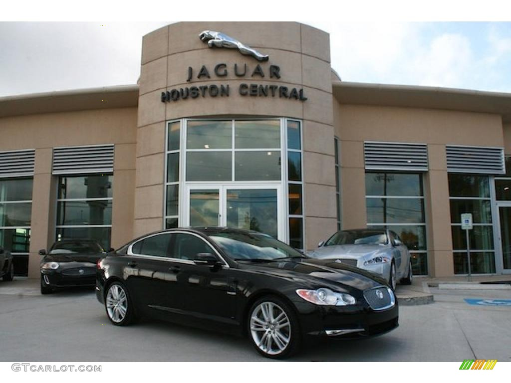 xf and supercharged best gallery image share jaguar