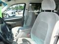2003 Estate Green Metallic Ford Explorer XLT  photo #14