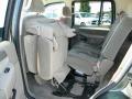 2003 Estate Green Metallic Ford Explorer XLT  photo #26