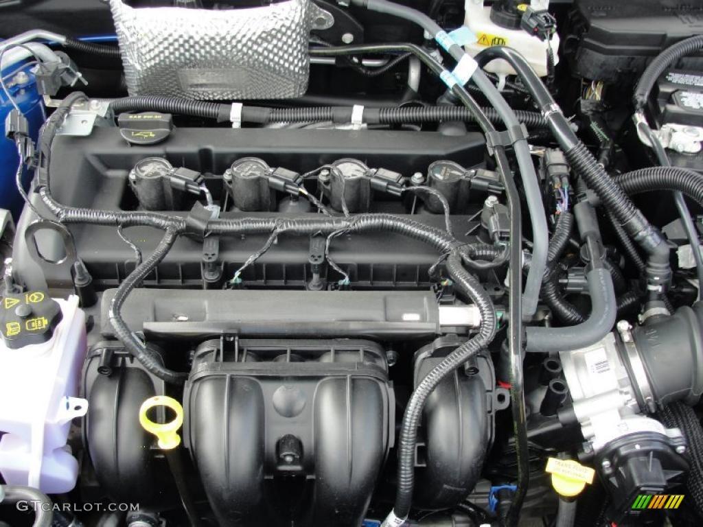 2011 ford focus s sedan 2 0 liter dohc 16 valve duratec 20 for 2002 ford focus window regulator repair kit