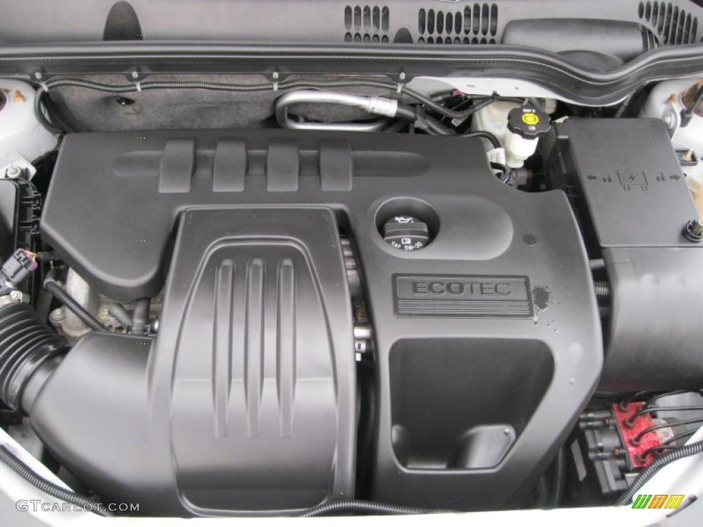 2005 Chevy Cobalt Ls 2 Litre Engine Diagram Similiar Chevrolet L Ecotec Keywords Sedan 2l Dohc 16v 4