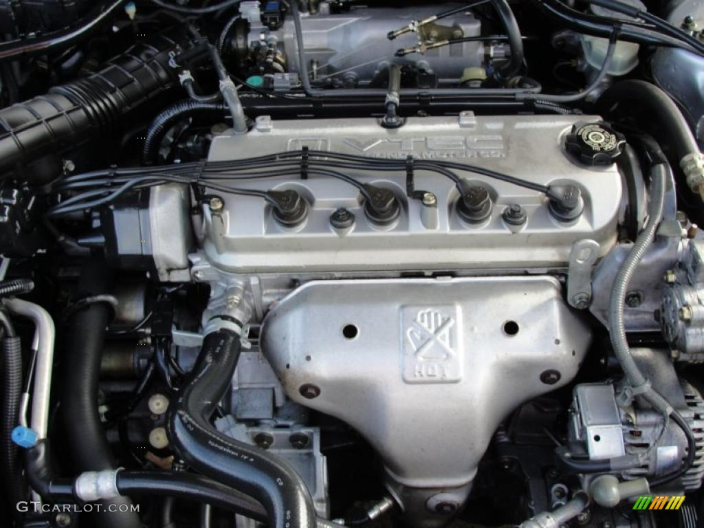 2000 Accord Engine Diagram Another Blog About Wiring 2001 Honda 4 Cylinder 2006 Mount V6