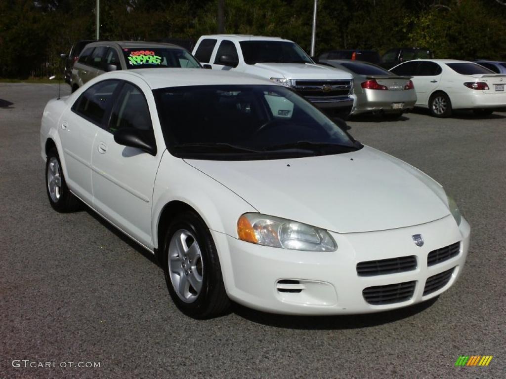 on 2001 Dodge Stratus Codes
